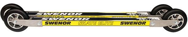 Swenor Skate Elite Rollerski