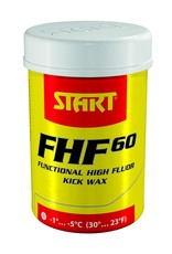 Start FHF60 Kick Wax 45g