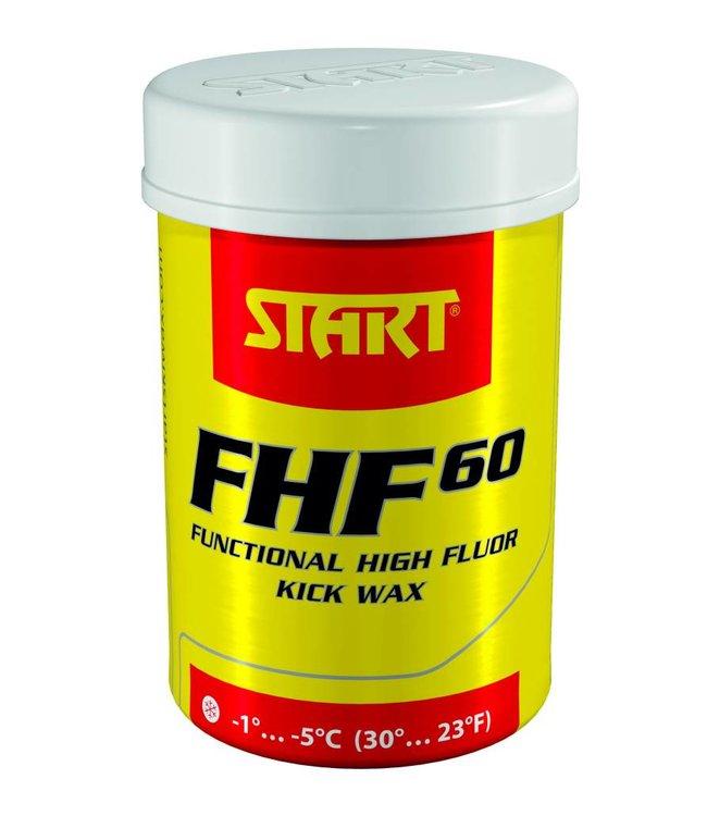 Start FHF60 Kick Wax 45g