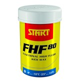 Start FHF80 Kick Wax 45g
