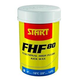 Start Start FHF80 Kick Wax 45g
