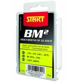 Start Black Magic Glider BM2 60g