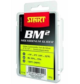 Start Start Black Magic Glider BM2 60g
