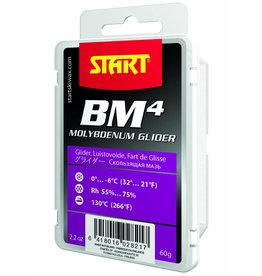 Start Black Magic Glider BM4 60g