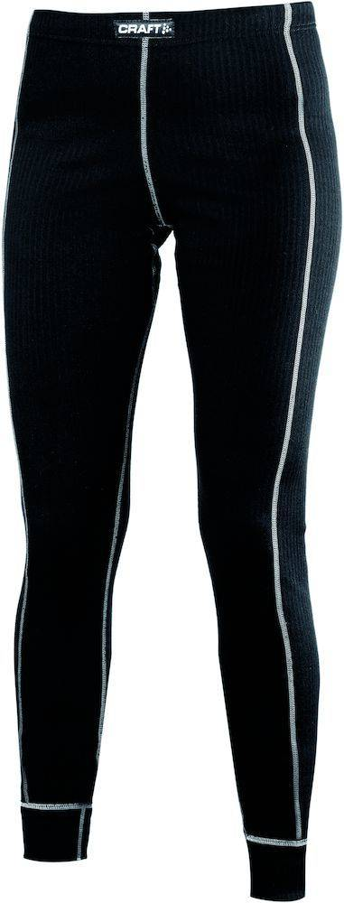 Craft Women's Active Long Underpants