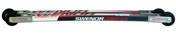 Swenor Carbonfibre Rollerski