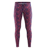 Craft Women's Mix and Match Pants