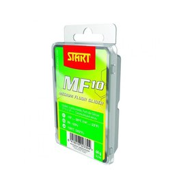 Start Start Medium Fluor Glider MF10 Green 180g