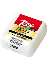 Rex TK-73 Fluoro Block 20g