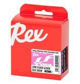 Rex Rex LF Pink 200g