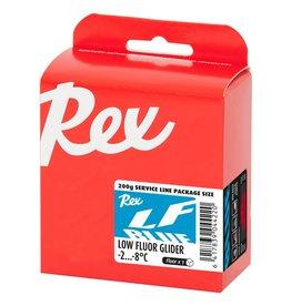 Rex Rex LF Blue 200g