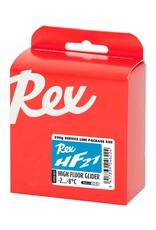 Rex HF21 Blue 200g