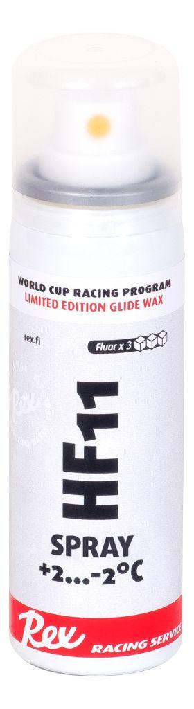 Rex Rex HF11 Spray 85ml