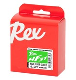Rex Rex HF31 Green 200g