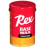Rex Rex Base Wax 45g