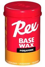 Rex Base Wax 45g