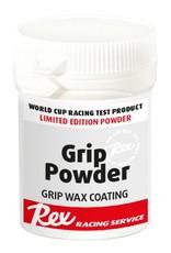 Rex Grip Powder
