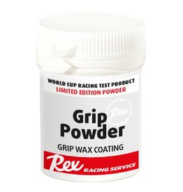 Rex Rex Grip Powder