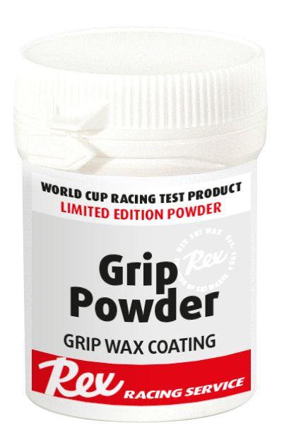 Rex Rex Grip Powder