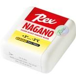 Rex Rex Nagano Block