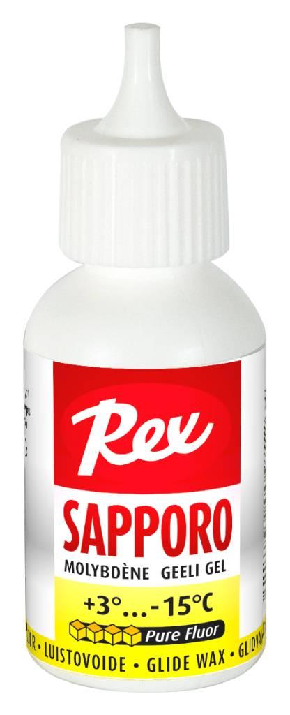 Rex Rex Sapporo Gel 50g