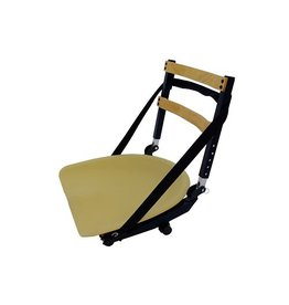 Northstar Backsaver: Bucket Seat