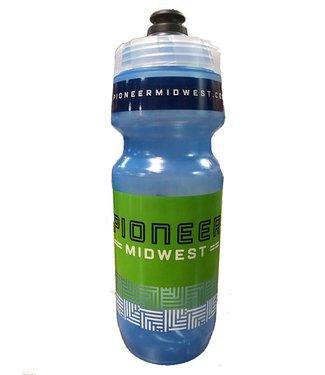 Pioneer Midwest Water Bottle