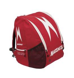 Madshus Madshus Backpack