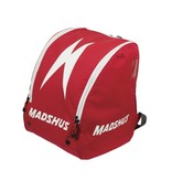 Madshus Backpack