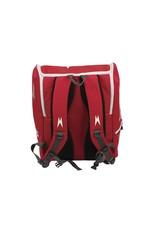 Madshus Backpack