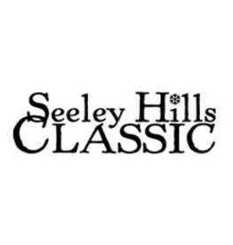 Pioneer Midwest Seeley Hills Classic