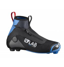Salomon Salomon S/Lab Carbon Classic Prolink