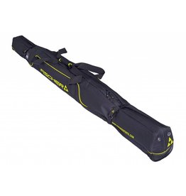 Fischer XC Ski Bag Performance 5 Pair