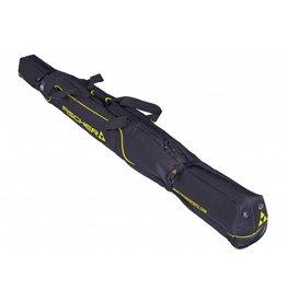 Fischer XC Ski Bag Performance 5 Pair