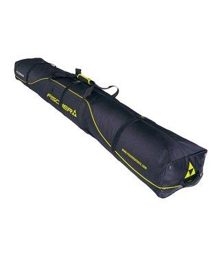 Fischer XC Ski Bag Performance 10 Pair