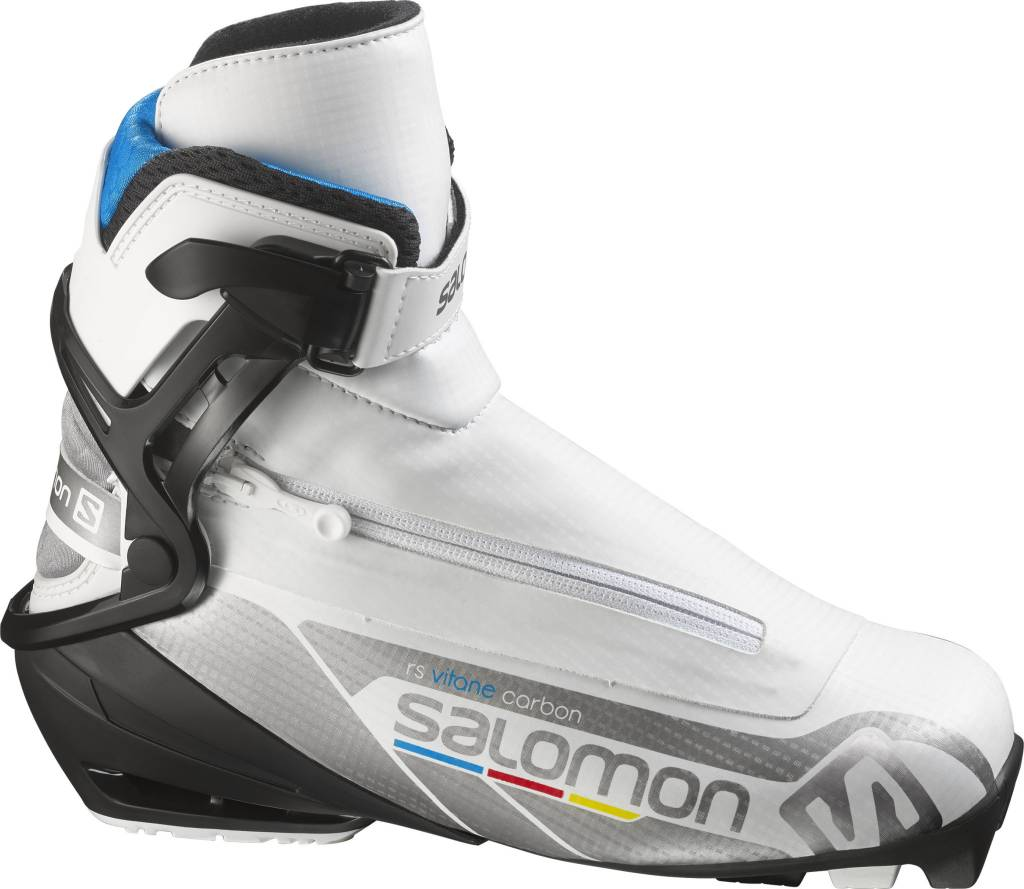 Salomon RS Vitane Carbon