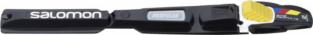 Salomon SNS Propulse RC2