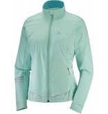 Salomon Salomon Women's Lightning Lightshell Jacket
