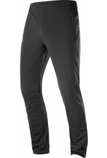 Salomon Men's Agile Warm Pant