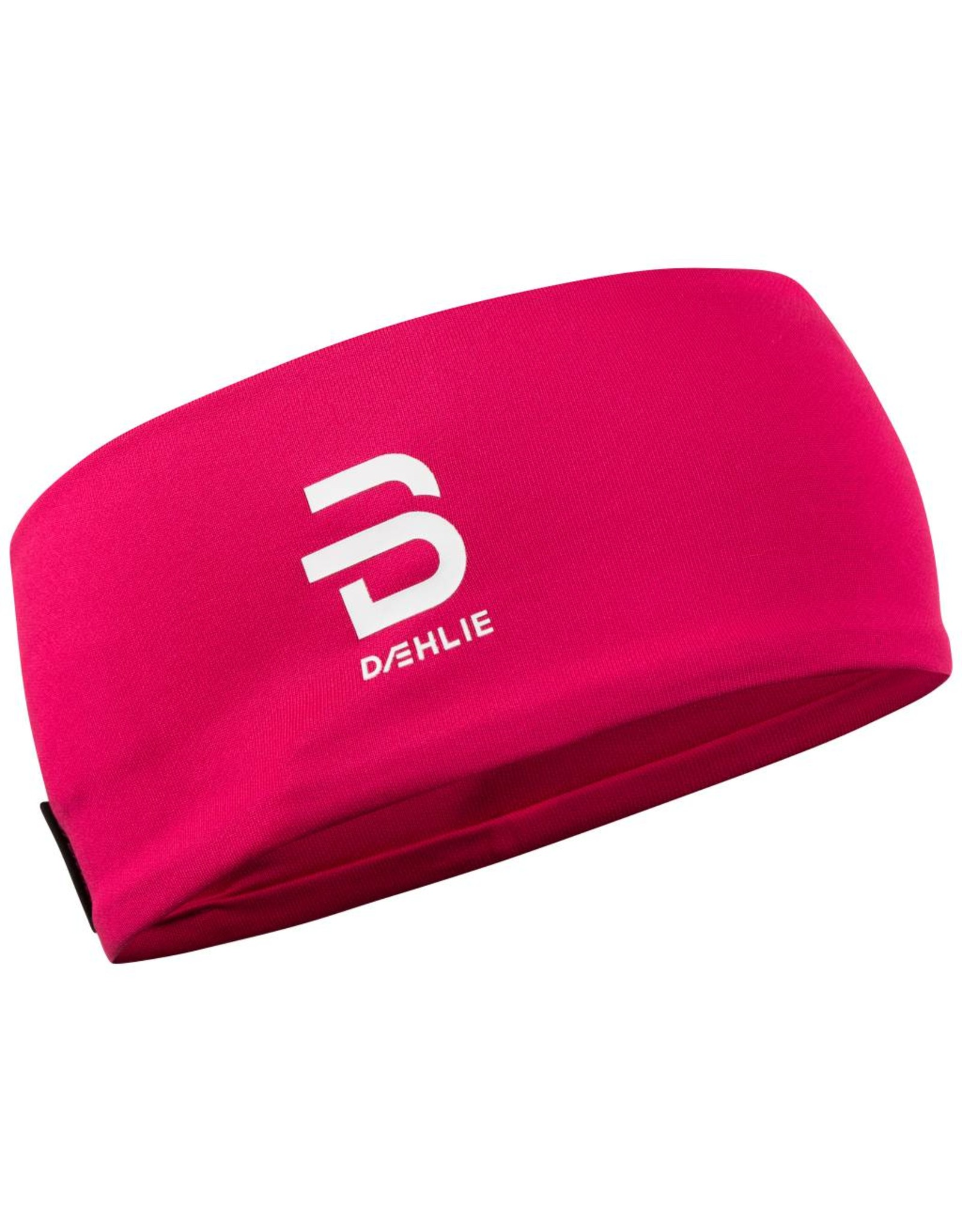 Bjorn Daehlie Polyknit Headband Bright Rose