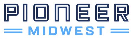Pioneer Midwest