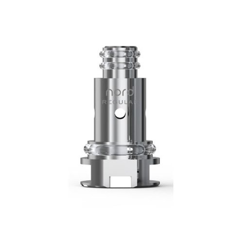 Smok Nord Coils (5-Pack)