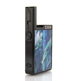 Lost Vape Orion DNA GO Pod Mod