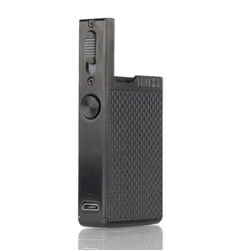 Lost Vape Orion DNA Q Pod Mod