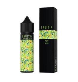 Fruitia Apple Kiwi Crush 60ml
