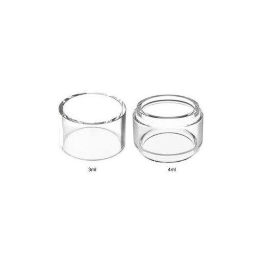 Advken Owl Replacement Glass 4ml
