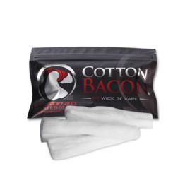 Cotton Bacon Cotton Bacon V2
