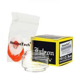 Horizon Tech Falcon Replacement Glass