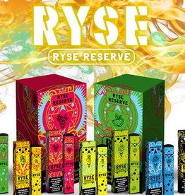 Ryse Ryse Bar 50%