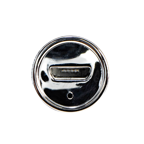 Cartisan eGo Button VV Battery 900mah